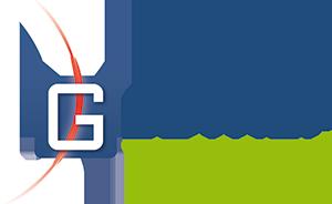 Logo GEOTREF