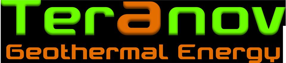 Logo Teranov