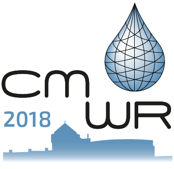 Logo_CMWR_2018